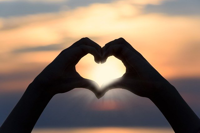 love pixabay