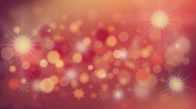 christmas-3009949_640