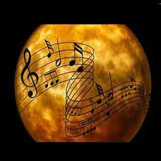 music-995262_Alexas-Pixabayw2