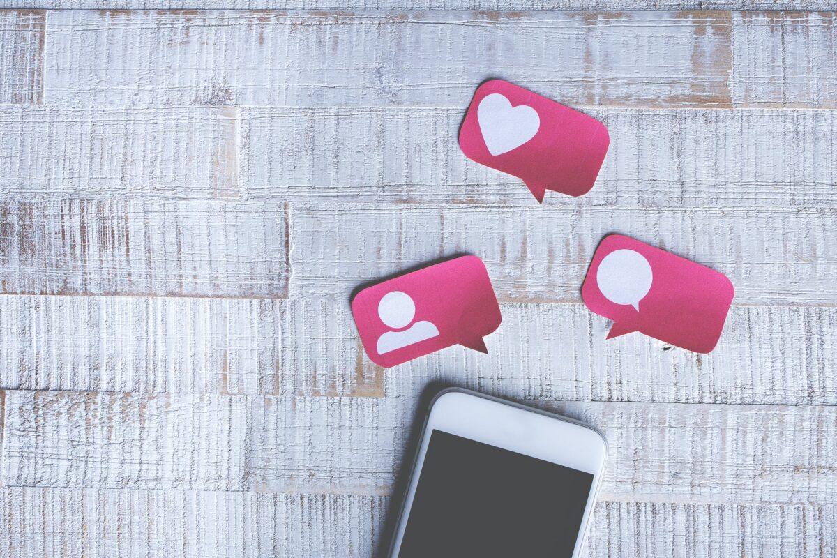 """Instagram busca reducir presión social de redes sociales ocultando los """"me gusta"""""""