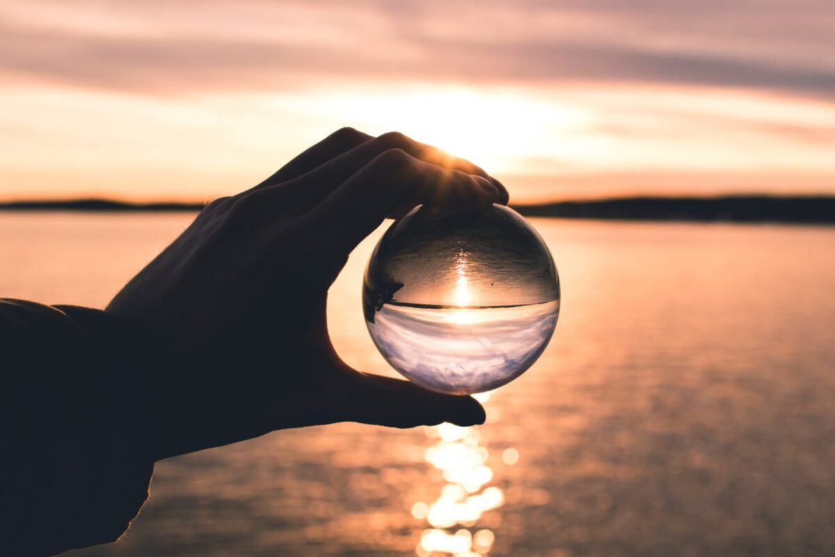 Un nuevo despertar de la conciencia: el sentido trascendente de este tiempo